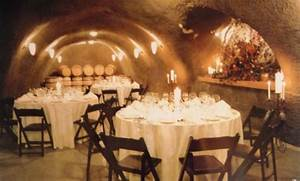 Reception ideas for small wedding for Small wedding and reception ideas