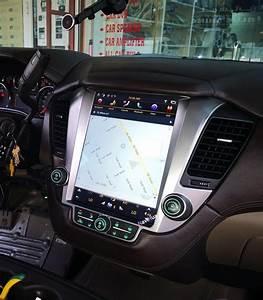 2007 Honda Odyssey Aux Wiring
