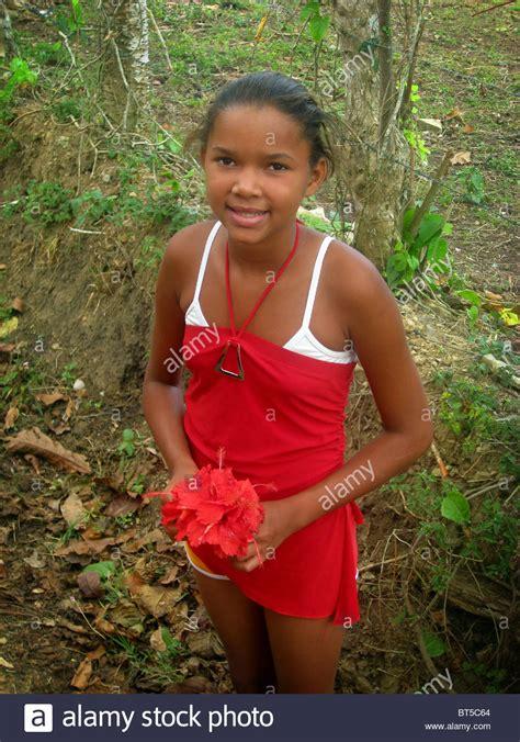 Nude Dominican Republic Babes Xxx Photo