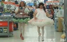 1000 images about people of walmart on pinterest people