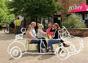 Mettre Sa Voiture En Location : wibee location de voitures partager ~ Medecine-chirurgie-esthetiques.com Avis de Voitures