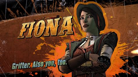 Tales From The Borderlands  Android Apps On Google Play