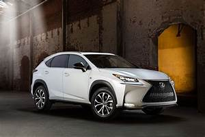 4 4 Lexus : used 2017 lexus nx 200t for sale pricing features edmunds ~ Medecine-chirurgie-esthetiques.com Avis de Voitures