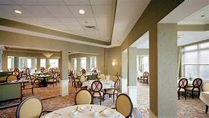 Supportive Living Community In Ardsley NY Atria Woodlands