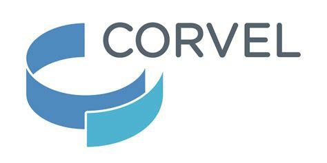 CorVel Corporation - Wikipedia