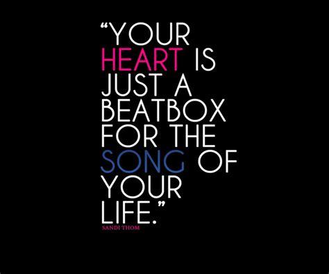 inspiring heart touching quotes quotesgram