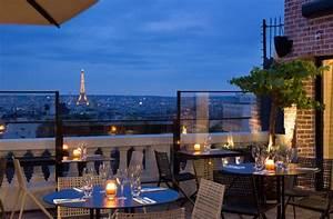 Paris ZigZag Insolite & Secret Les 10 lieux les plus romantiques de Paris