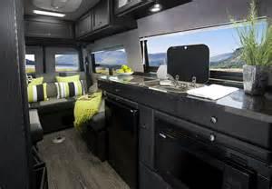 interior design kitchener roadtrek motorhomes inc rv business