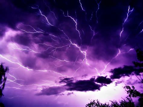 lightning hd wallpapers wallpaper202