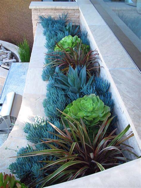 Garden Minimalist by Best 25 Minimalist Garden Ideas On Garden