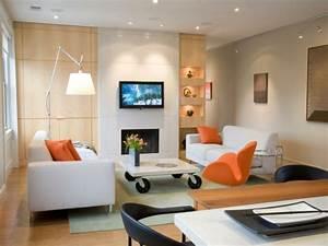 Wohnzimmer Gestalten Modern : modern nett wohnzimmer gestalten modern f r kleine dwbbook ~ Lizthompson.info Haus und Dekorationen