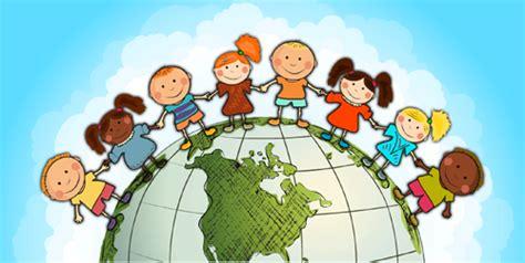 isi makalah pengertian pendidikan multikultural sejarah