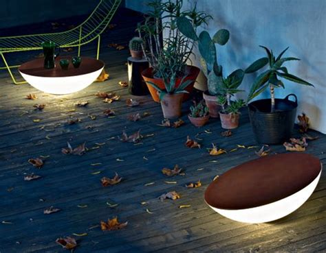 solar outdoor light tables home is where the is