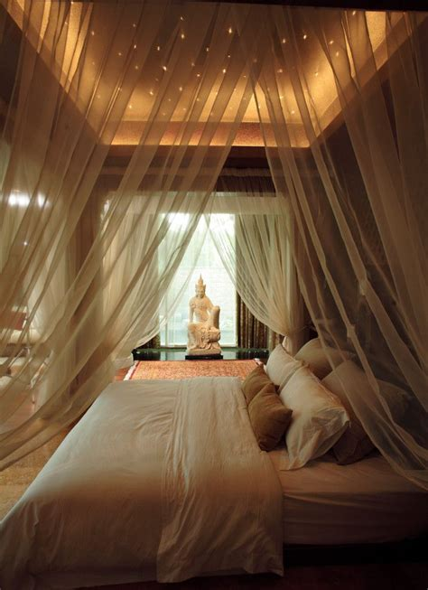 Zen Bedroom Decor Ideas by Best 25 Zen Bedroom Decor Ideas On Zen Room