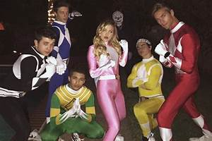 The gallery for --> Bradley Steven Perry And G Hannelius ...