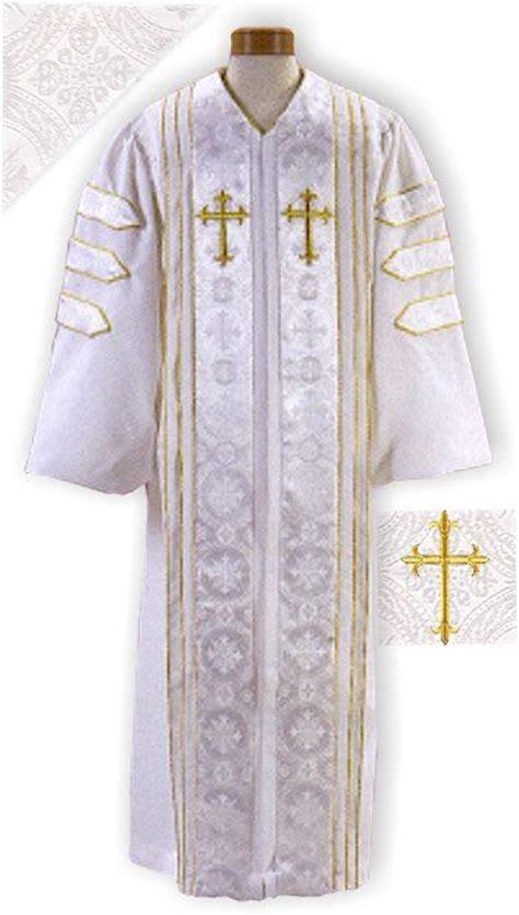 images  clergy attire  pinterest shops