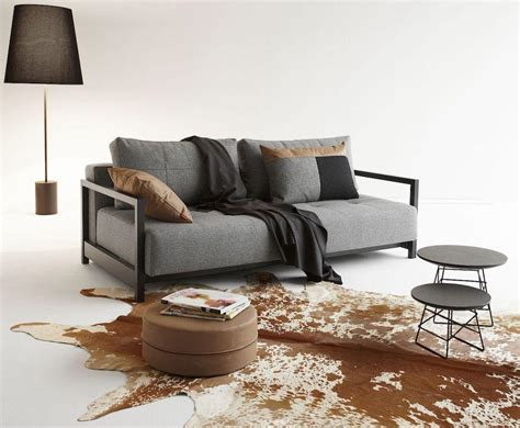 Loveseat Sofabed by Sofa Bed Specialists Sydney
