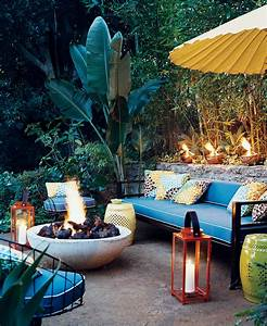 Inside Out! Inspiration for the Perfect Outdoor Living ...