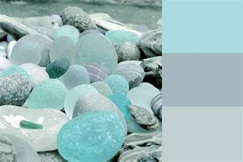 sea glass sherwin williams paint colors sw6765 spa sw6226 languid blue and sw6218 tradewind
