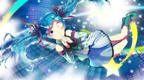 75 1080p Anime Wallpapers On Wallpapersafari