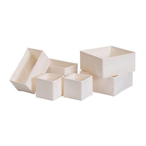 desk drawer organizer ikea organizing drawers with ikea