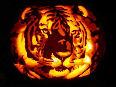 cool pumpkins pumpkin carving designs halloween