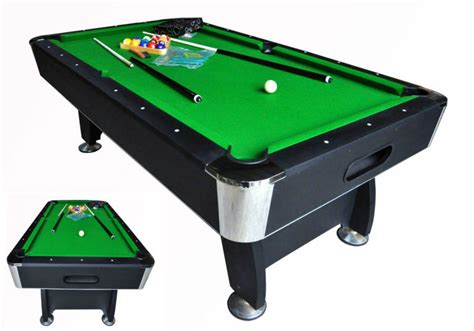 cheap used pool tables good quality 6ft 7ft 8ft 9ft cheap pool tables pool tables