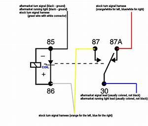 954rr Brow Light Mod Page 4