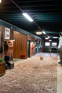 259 best images about barn on pinterest stables tack With brick horse barns