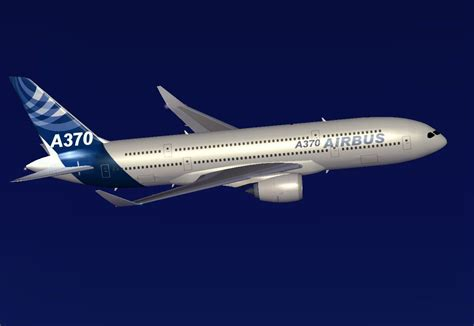 Airbus A380 Reviews Passengers