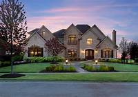front of the house Ideal Front Yard Landscaping Ideas for Good-looking Front of House | Decohoms