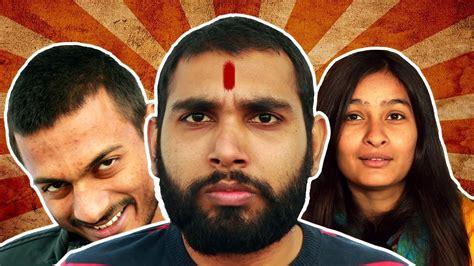 delhi tapes  hindi web series episode  apaharan