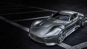 Mercedes Justice League : video worth watching mercedes benz vision gran turismo and e class cabriolet to feature in ~ Medecine-chirurgie-esthetiques.com Avis de Voitures