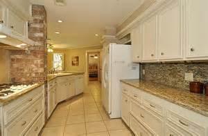 do it yourself kitchen backsplash santa cecilia granite for home improvement application
