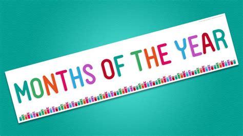 months   year monster banner paperzip