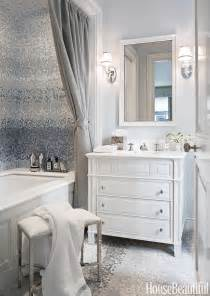 Unique Bathroom Decorating Ideas Bathroom Decoration Designs 7218