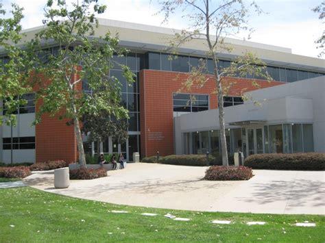 health sciences saddleback college