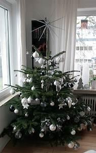 Weihnachtsbaum Geschmückt Modern : wunderland our christmas tree ~ A.2002-acura-tl-radio.info Haus und Dekorationen