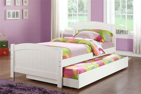 trundle bed with kids furniture marvellous girls trundle beds girls