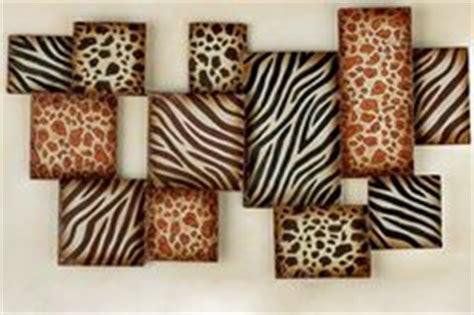 ideas  cheetah room decor  pinterest zebra