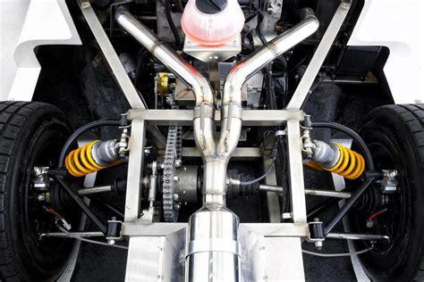 2018 Hartmann Mercedes Benz Sprinter Sp5 Conference