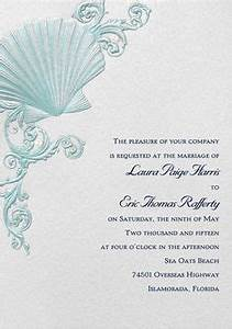 my favorite invitations beautiful invitation by With disney beach wedding invitations