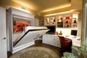 king murphy bed desk combo murphy bed kit murphy bed
