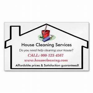 500 cleaning services business cards and cleaning for House cleaning business cards templates