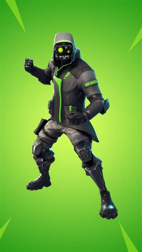Pin by Camden Thompson on fortnite | Epic games ...