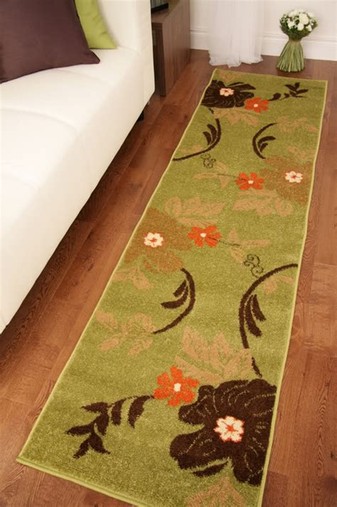 cheap runner rugs new small large wide narrow runner