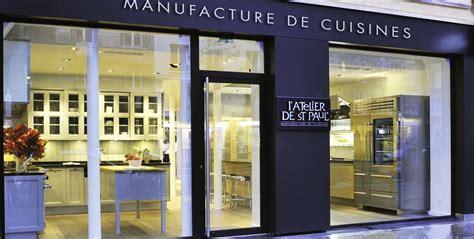 atelier cuisine aix en provence atelier cuisine aix en provence 28 images atelier cuisine aix en provence ohhkitchen aix en