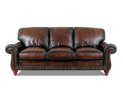 who makes the best leather sofas best made sofas sofa design magnificent small kitchen