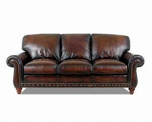 American Made Sofa Alluring American Made Sofas Furniture
