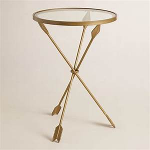 gold accent coffee table coffee table design ideas With coffee table with gold accents